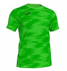 Green Fluo 020