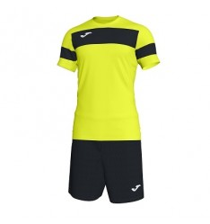 Yellow-Black 061
