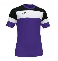 Violet-Black-White 551