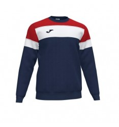 Dark Navy-Red-White 336