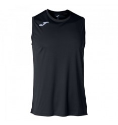 Joma Combi Sleeveless Jersey  101660 from £9.80
