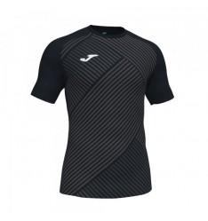 Joma Haka II Short Sleeve Rugby Jersey 101904HUDD From £21.20