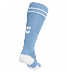 Argentina Blue-White