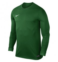 Football Shirts- Buy your quality branded football shirts at ... 7ccfe64c1