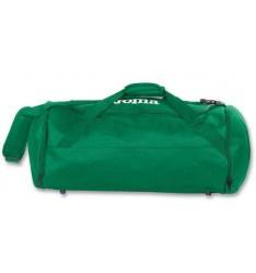 Medium Green 450