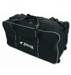 Joma Team Travel Bag 400198 From £30.00