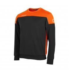 Black-Orange  8300