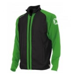 Black-Green  8100
