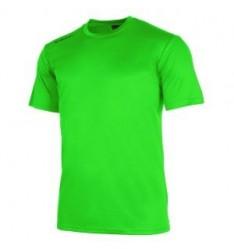 Neon Green 1080