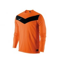 Nike Victory Game Football Shirt Junior Long Sleeve 413166 £7.50 each