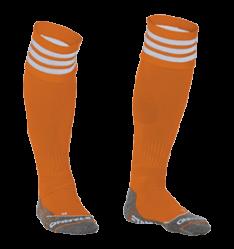 Orange-White  3200
