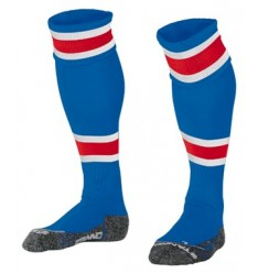 Stanno League Football Sock 440114 from £4.50