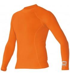 Orange  3000