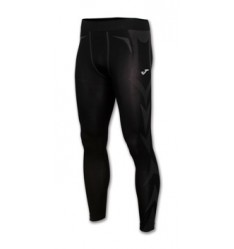 Joma Brama Emotion Long Pant 4482.55  £23.00