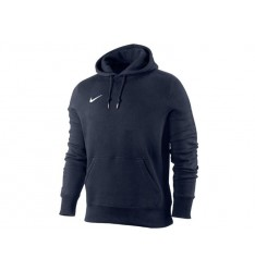Nike Junior TC Core Fleece Hoody 456001 From £10.00