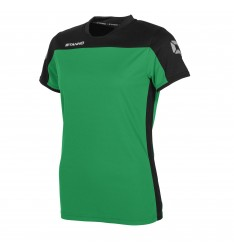 Green-Black  1800