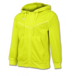 Fluo Yellow 060