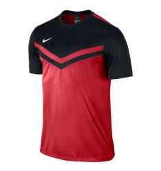 University Red-Black  657