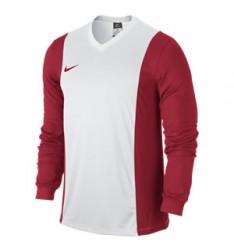 White-University Red  106