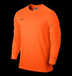 Total Orange  803