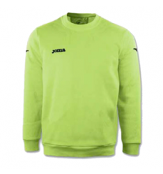 Fluo Green-Black 020