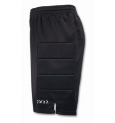 Joma Protec Shorts 711 from £10.00