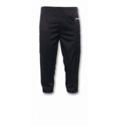 Joma Protec Pirate Pants 712 from £15.75