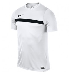 White-Black  100