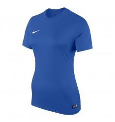 33f87d69 TeamsportsWear supply Nike football kits, nike trainingwear, nike ...