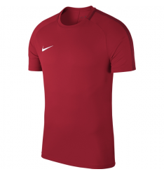University Red-Gym Red  657