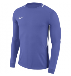 e06e523d8 Nike Goalkeeper kit as supplied by TeamSportsWear are available in ...