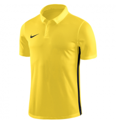Tour Yellow-Anthracite  719