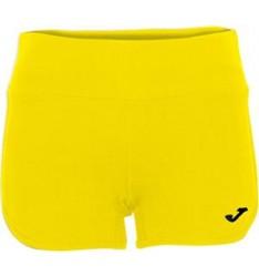 Yellow 900