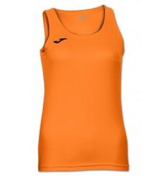 Fluo Orange 050