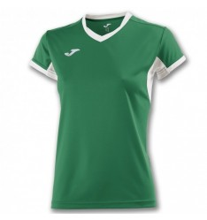 Medium Green-White 452