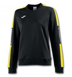 Black-Yellow 109