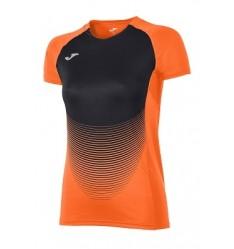Bright Orange-Black  051