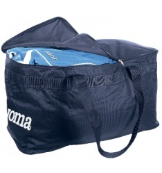 Joma Equipment Bag 9921.31 From £8.00
