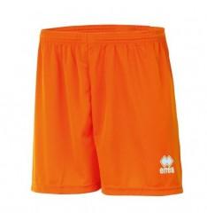 Orange 0013