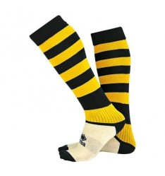 Black-Yellow 02520
