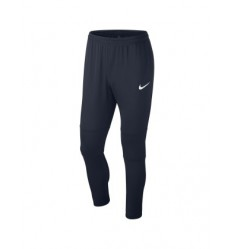 Tuxford Academy Nike Dry Park 18 Pant Junior AA2087TAE from £19.20
