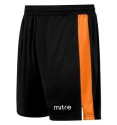 Black-Tangerine  BTA