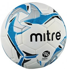 Mitre Astro Division Match Ball BB1069 £15.00
