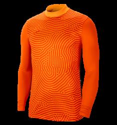 Team Orange-Brilliant Orange 803