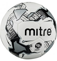 Mitre Calcio Hyperseam Training Ball BB1102 £10.00