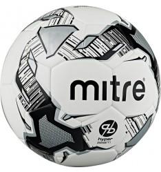 Mitre Calcio Hyperseam Training Ball BB1102 £10.00