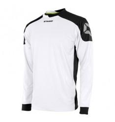 White-Black  2800