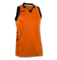 Orange-Black 800
