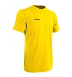 Yellow  4000