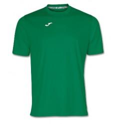Joma Combi Short Sleeve Jersey 100052WCSSP £8.00 Wakefield College